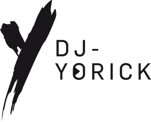 DJ-Yorick